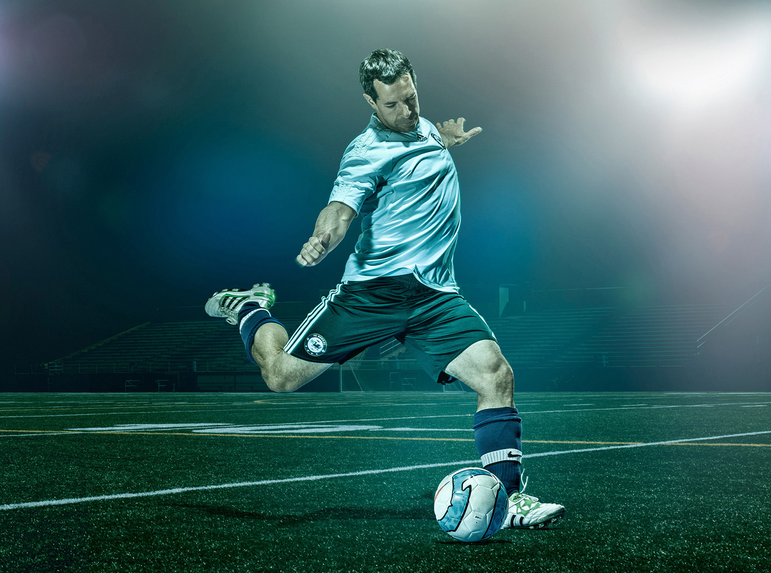 Soccer_36223_Crop-as-Smart-Object-1