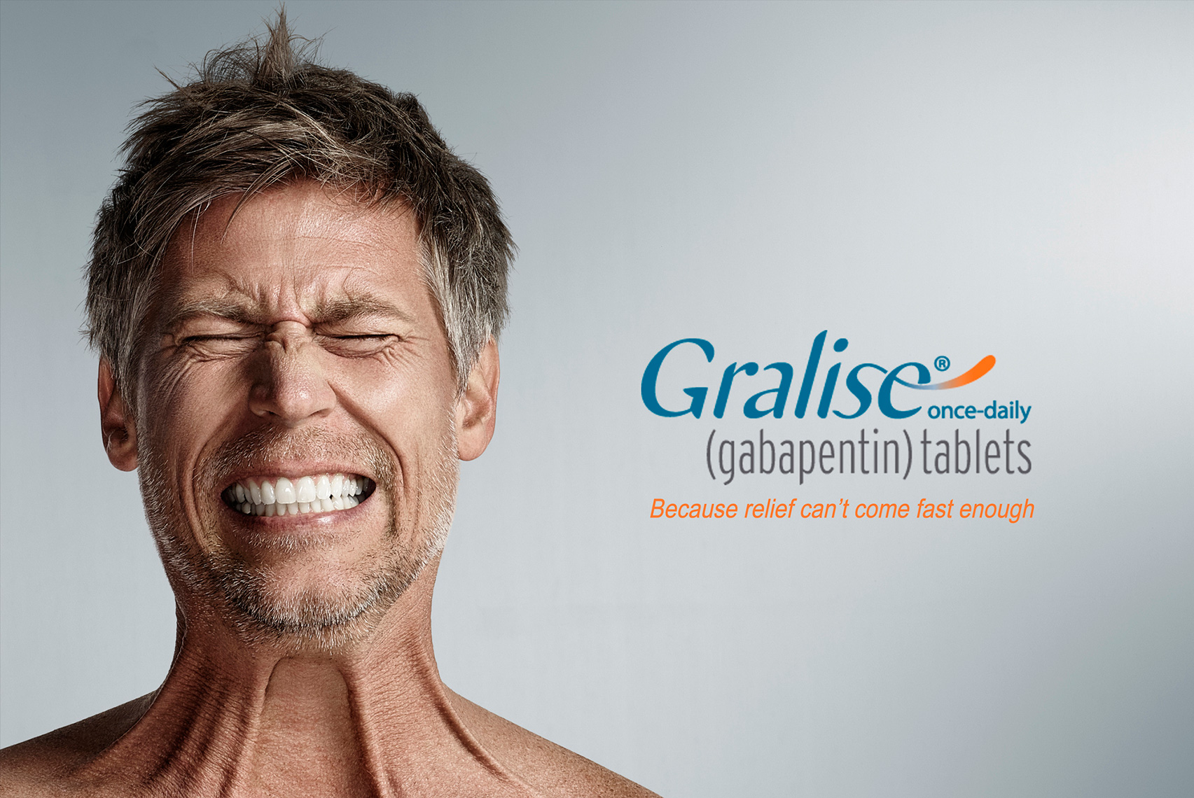 gralise-tear-sheet-flat
